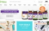 Canada's Online Health, Beauty, and Baby Products Store: Well.ca
