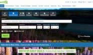 Australia's First Online Booking Site For Travel: Wotif