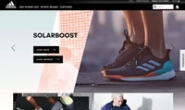 Adidas UK Official Site: Adidas United Kingdom