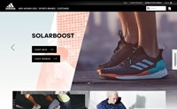 Adidas United Kingdom Official Site: Adidas UK