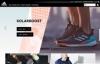 Adidas UK Official Site: Adidas United Kingdom