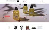 Unique Lifestyle Products and Gifts: AHAlife