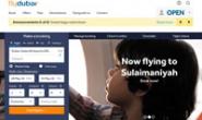 Flydubai Official Site: Book Direct for Cheap Dubai Flights