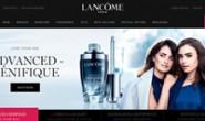 Lancôme Canada Official Site: Lancome.ca