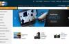 North American Leading Electronics Retailer: Newegg.com