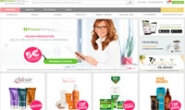 The largest Online Pharmacy in Spain: PromoFarma