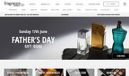 UK Online Perfume Shop: Fragrance Direct