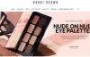 Bobbi Brown Cosmetics UK Official Site: BobbiBrown.co.uk