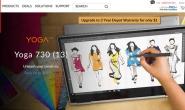 Lenovo Official Australia Site: Lenovo AU