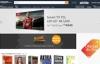 Amazon Brazil Site: Amazon.com.br