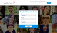 Brazil's Largest Online Dating Site: ParPerfeito