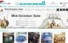Global Online Home Decor Store: BeddingInn