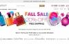 America's #1 Discount Perfume Online Store: Perfume.com