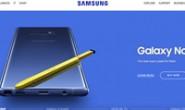 Samsung UK Official Site: Samsung UK