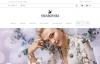 Swarovski Korea Official Site: Swarovski KR