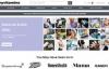 Shop Online for Vitamins, Minerals & Supplements: myvitamins