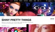 MAC Cosmetics Official Site: M·A·C