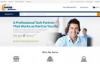 America's Leading B2B E-Commerce Company: Newegg Business