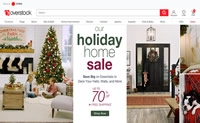 American Internet Retailer: Overstock.com