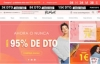 ROMWE Spain: Fashion Women's Shopping Website
