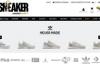 Sneakerstudio Czech Republic: Buy Sneakers