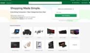 Australia's No.1 Computer Store: Umart.com.au