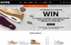 Australia's Leading Sneaker Destination: Hype DC