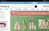 Sephora Philippines Official Site: Buy Makeup, Cosmetics and Skincare