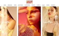 Bnkr Australia Official Site: Women's Fashion Clothing & Shoes