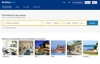 Booking.com UK: Global Hotel Online Booking Website