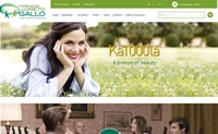 Italian Online Pharmacy: Farmacia Loreto Gallo