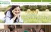 Italian Online Pharmacy: Farmacia Loreto Gallo