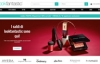 Lookfantastic Italy: UK Famous Beauty Shopping Site