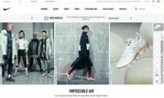 Nike Spain Official Site: Nike.com (ES)