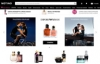 NOTINO Italy Site: Perfumes and Cosmetics Online