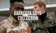 Baracuta Online Store: Shop the Top Quality Jackets for Men