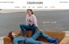 CK USA Official Site: Calvin Klein