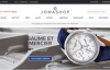 Watches For Men and Women, Handbags, Crystal, Pens: Jomashop
