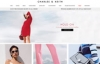 CHARLES & KEITH AU Official Site: Singapore Fashion Brand