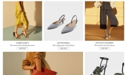 CHARLES & KEITH UK Official Site: Singapore Fashion Brand