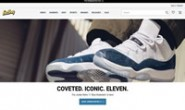 Athletic Shoes & Clothing: Eastbay