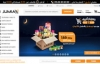 Morocco's Number One Online Store: Jumia Morocco