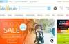 Baby Products Online Store: Kidsroom.de