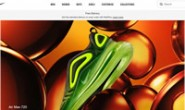 Nike United Kingdom Official Site: Nike.com (UK)
