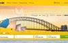 Thailand Nok Air Official Website: Nokair.com