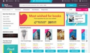 Book Depository US: A Leading International Book Retailer