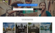 Southeast Asia Travel Platform: The Trip Guru