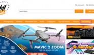 Australian Online Consumer Electronics Shop: TobyDeals