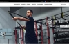 Under Armour France Official Site: Under Armour FR