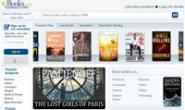 The world's Leading Online Source of eBooks: eBooks.com